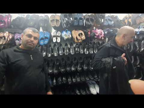 Обувь. ЦЕНА УДИВЛЯЕТ. ЕРЕВАН.Footwear. THE PRICE IS SURPRISING. .Կոշիկ: Գինը զարմանալի է: ԵՐԵՎԱՆ: