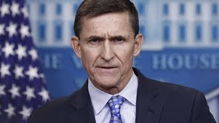 Michael Flynn pleads guilty to lying to FBI in special counsel's Russia probe | ABC News