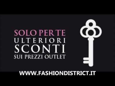 Mantova Confidential Sales; molto più che saldi