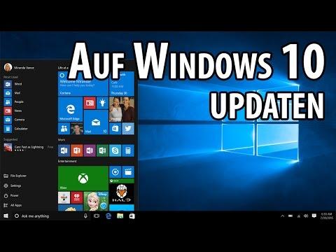 so-klappt-das-upgrade-auf-windows-10-|-deutsch-/-german