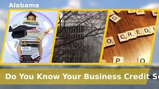 Improve Your Business Credit|Alabama|Find out more about|Consumer Credit Repair
