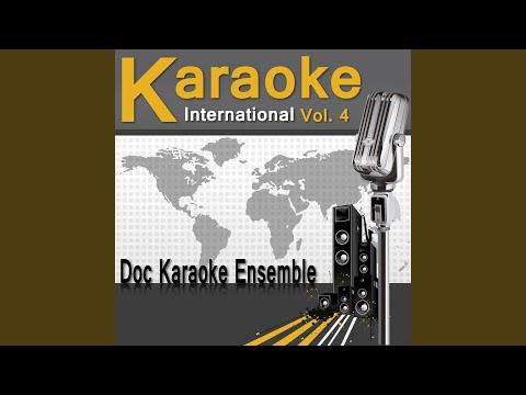 It's Five O' Clock Somewhere (Karaoke Version Originally Performed By Alan Jackson)
