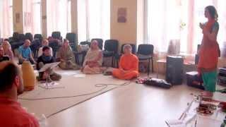 Рама Навами. Сaкральный танец Господу Вишну (08.04.2014) - 00328