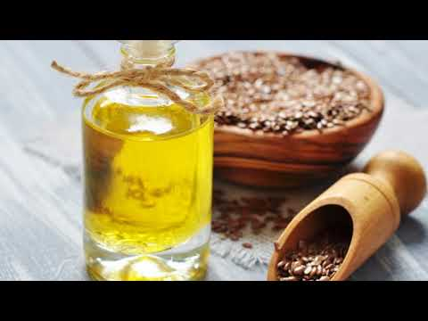 6-benefits-of-flaxseed-oil---plus-how-to-use-it---superfoods-you-needs