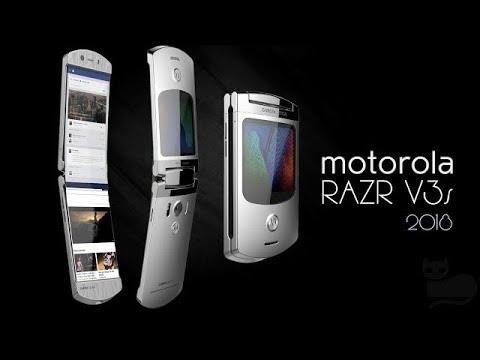 9 Handphone Unik Yang Dijual Dan Laku Keras Di Jamannya