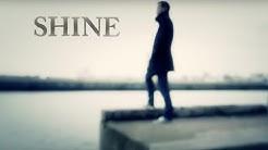 SYLVAN - SHINE (Single Version)