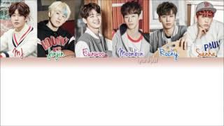 Download Video ASTRO 아스트로 – HIDE & SEEK 숨바꼭질 Color Coded Han Rom Eng Lyrics MP3 3GP MP4