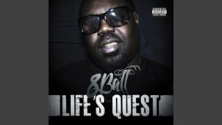 Play Life's Quest (Feat. Angie Stone)