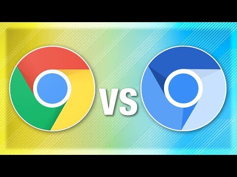 The 7 Best Open-Source Web Browsers