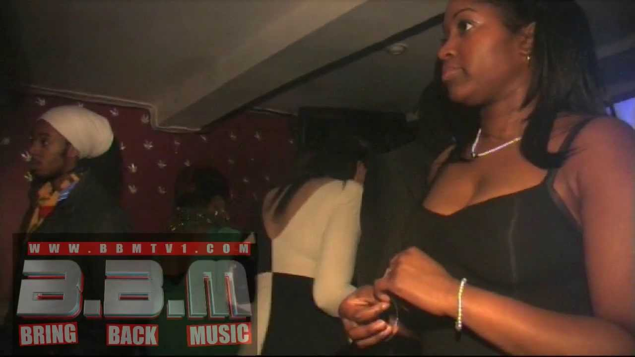 Download BBMTV1 PARTY RAWPA CRAWPA & FRENCHTOUCH-P1