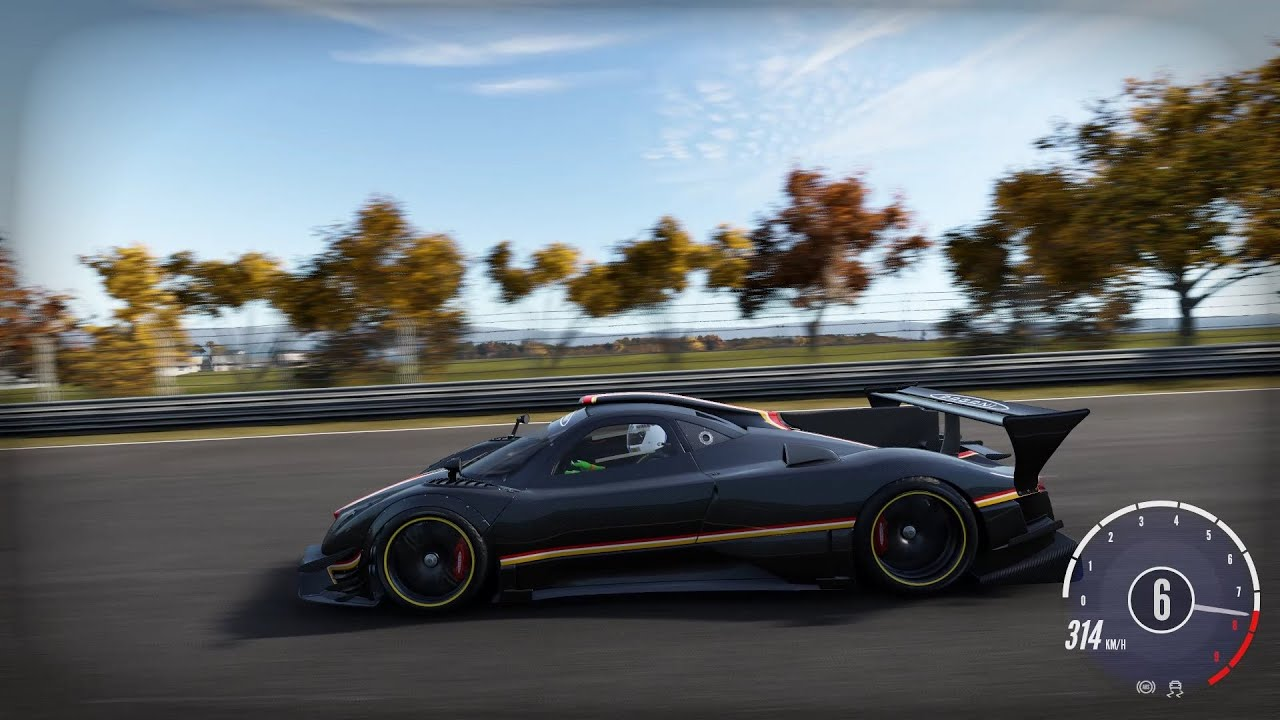 Project Cars 3 Save Game Unlimited Moneycredits All 213 Cars Unlocked In Garage Savegame Download Youtube