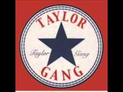 Wiz Khalifa - Taylor Gang Bass Boost.mp4