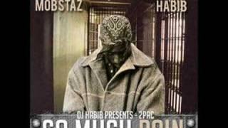 Gunz On My Side - 2Pac The Game & Eminem Habib Remix