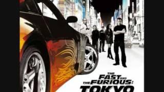 Скачать Fast And Furious 3 Soundtrack Teriyaki Boyz
