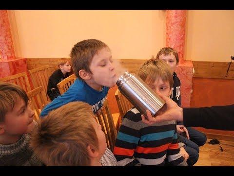 """PROJEKTA """"Latvijas skolas soma"""" Ietvaros """"KRIO - ŠOVS"""" saldējuma darbnīca"""