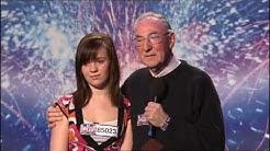 2 Grand (HQ) Britain's Got Talent 2009