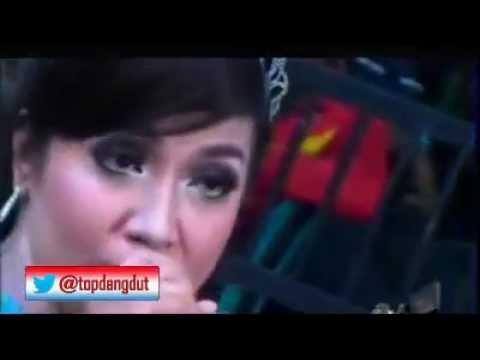 Cinta Terbaik - Sangkuriang Dangdut Campursari Terbaru Live