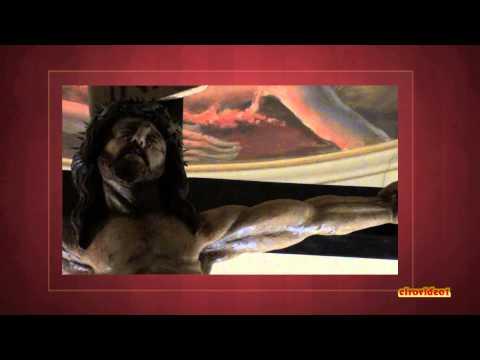 Le Chiese Storiche di Padre Pio [in full HD]
