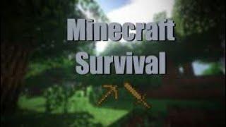 Добре дошли в моята грозна къща | Minecraft PE S1 #3
