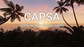 Capsa - Introduction