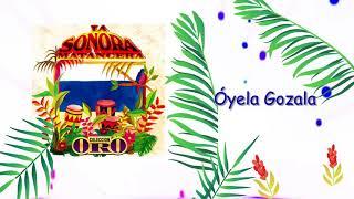 Oyela Gozala - La Sonora Matancera / Discos Fuentes [Audio]