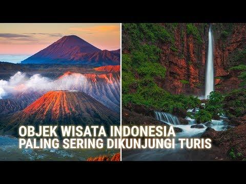 7-tempat-wisata-di-indonesia-yang-paling-sering-dikunjungi-wisatawan