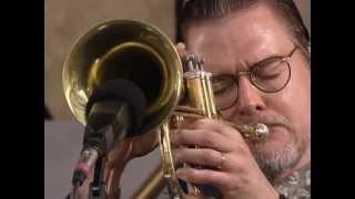New York Jazz Giants - New York Attitude - 8/16/1992 - Newport Jazz Festival (Official)