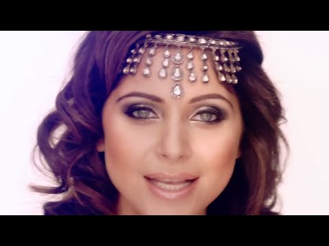 Jugni Ji | Kanika Kapoor ft. Dr Zeus & Shortie |Latest Punjabi Songs
