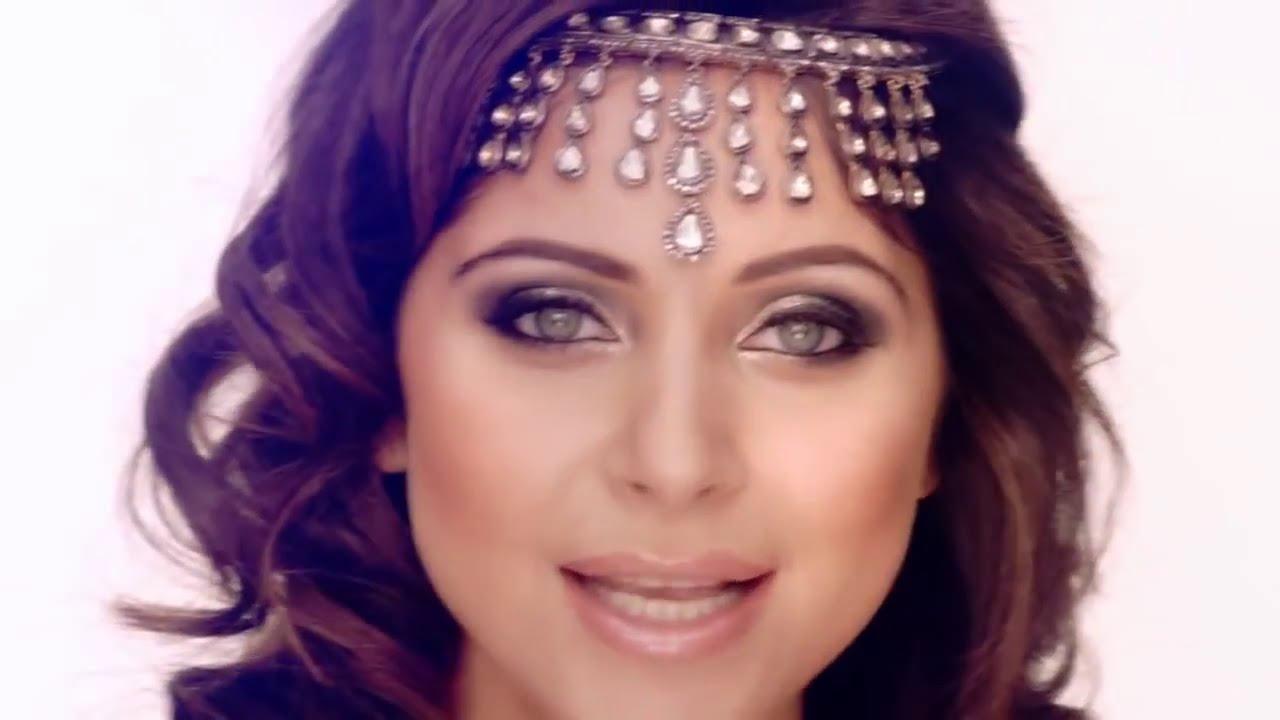Jugni Ji | Kanika Kapoor ft. Dr Zeus & Shortie |Latest ...