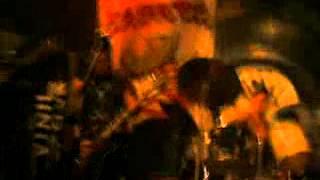 Banda: Demonic Eyes / Musica : Paranoid