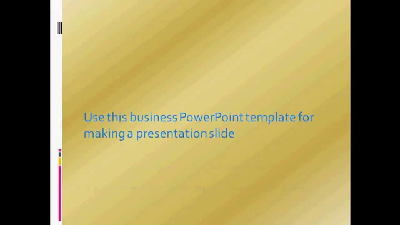Free business powerpoint template theme background for free business powerpoint template theme background for presentation to download toneelgroepblik Images