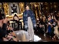 Stella McCartney | Fall Winter 2016/2017 Full Fashion Show | Exclusive