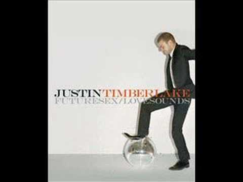 Justin Timberlake - Damn Girl LYRICS