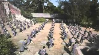 Evil Cult   Trailer 1993
