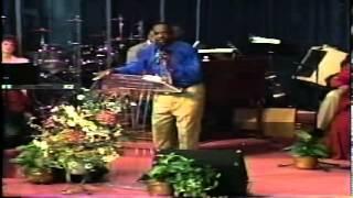 Stop the Funeral - Christian sermon by Rev .William Lee