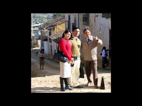 Chayanne con la familia de compras por new york de YouTube · Duración:  1 minutos 42 segundos