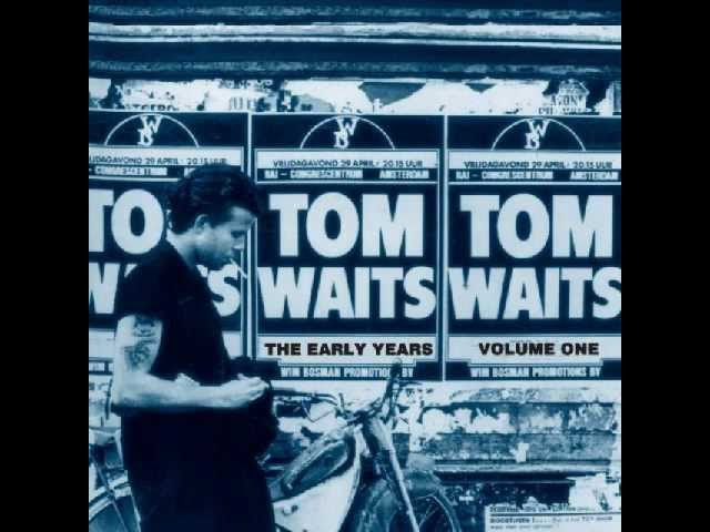 tom-waits-goin-down-slow-dc36