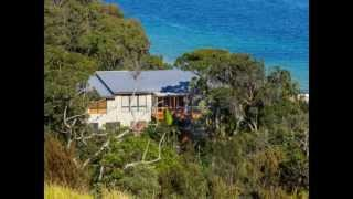 27 Nautilus Drive, Tangalooma, Moreton Island, Queensland