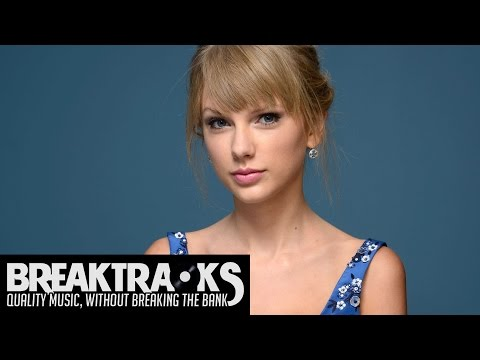 Style [Instrumental] | Taylor Swift | BreakTracks
