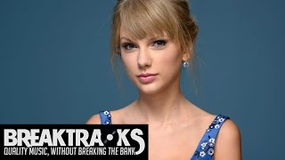Style [Instrumental] | Taylor Swift | BreakTracks.net
