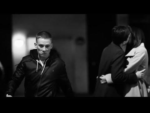 Сакит Самедов- Доля воровская remix 2020