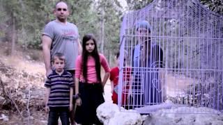 טל רוט- סרט בת מצווה (HD)