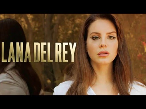 TOP 10 - Melhores Músicas Lana Del Rey | Top 10 Lana Del ...