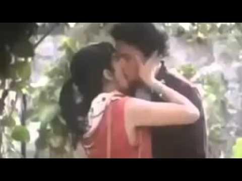 Aadc2 Ciuman Cinta Vs Rangga
