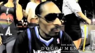 New Video: Snoop Dogg - The Way Life Used To Be (prod. DJ Battlecat)