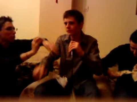 stelios karaoke