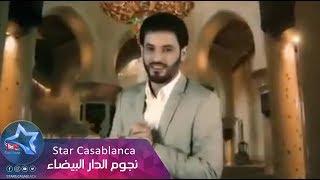 علي الدلفي - يا ندى (حصرياً) | Ali Al Delphi - Ya Nada (Exclusive) | 2016