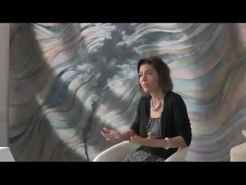 Témoignages sur les expériences de mort imminente (NDE, EMI)