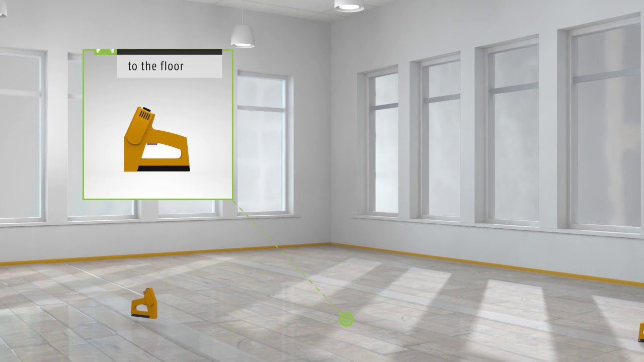 Underlayment In Badkamer : Ecopearls® fitting instructions part 1 youtube