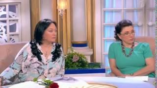 ЛайфХАК#1. Филиппов на 1 канале. Давай поженимся 16 03 2015